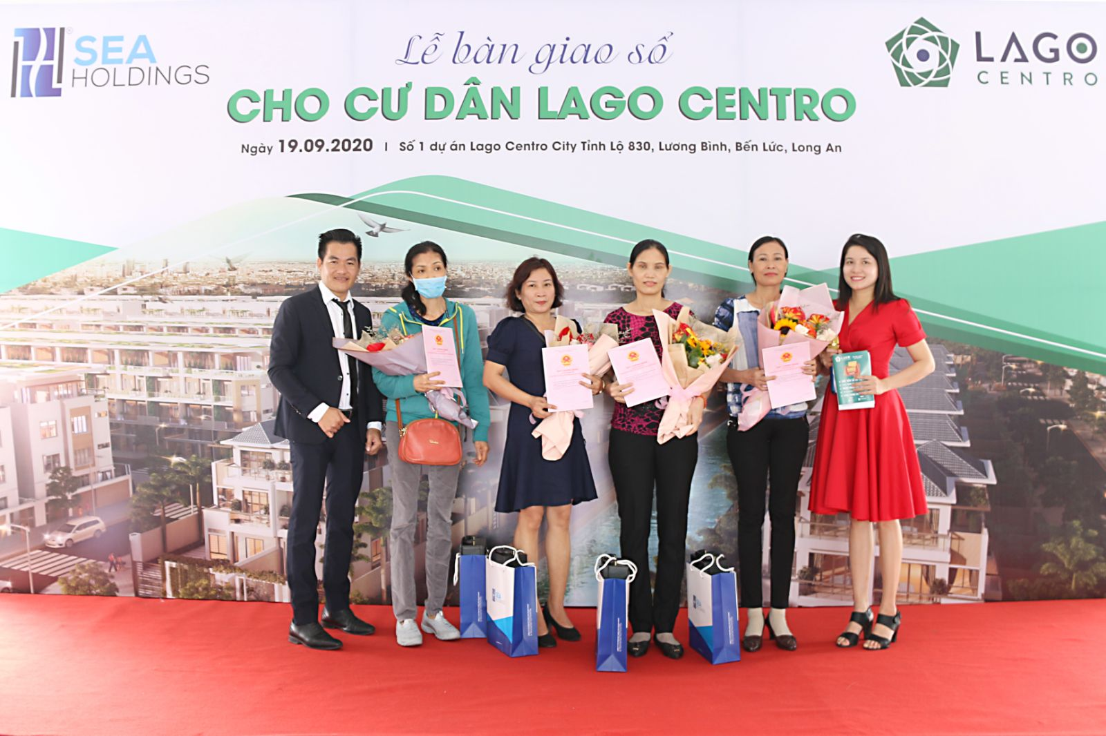 ban gia so hong lago centro 2
