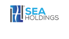 Sea Holdings